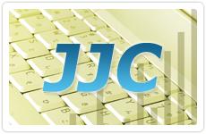 株式会社 JJC