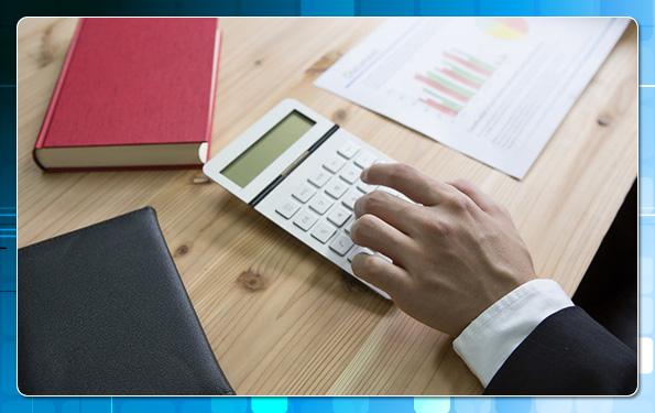 管理会計の必要性
